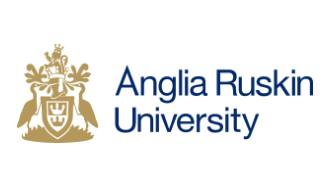 anglia-ruskin-university-uk.jpg