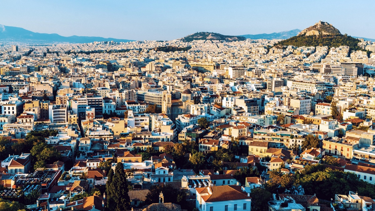 athens-evan-wise-unsplash-1200x675