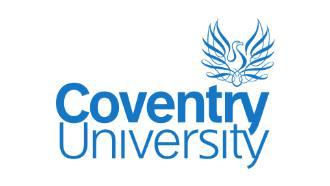 coventry-university-uk.jpg