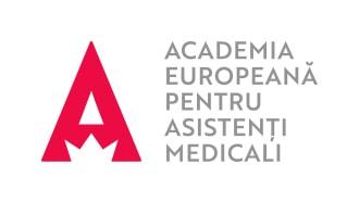 european-nursing-academy-ro.jpg