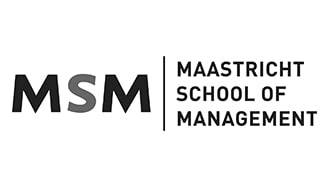maastricht-school-of-management-ro.jpg