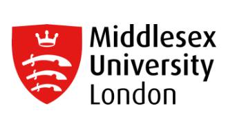 middlesex-university-london-uk.jpg