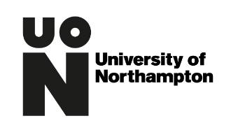 university-of-northampton-uk.jpg